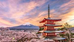 Construa um templo interno através da visualização