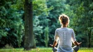 O uso da auto-hipnose no combate ao estresse