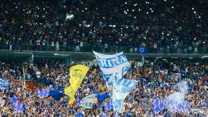 Copa do Brasil: Cruzeiro fica com média de 48 mil torcedores