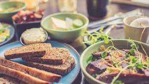 3 receitas de alimentos Low Carb para incluir na marmita
