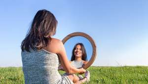 Como a falta de amor próprio pode matar sonhos e conquistas
