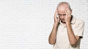 Acidente Vascular Cerebral: sintomas, causas, ...