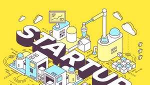 CNT seleciona 5 startups que participarão de aceleração ...