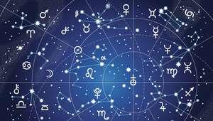 Astrologia: o que o céu do mês mostra para novembro