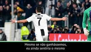 """MANCHESTER UNITED: Mourinho sobre a Juve: """"Vencemos um ..."""