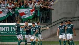 Título, Libertadores, queda: A luta de cada clube na Série A