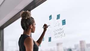 Cartas mostram bom período para pôr em prática os planos