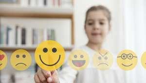 Como conviver com todas as nossas emoções?