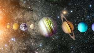 Veja qual setor de sua vida é impactado pela força de Plutão