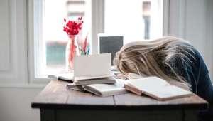 Confira 9 dicas para acordar mais disposto e ter dias ...