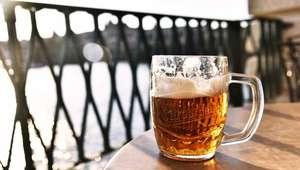 Descubra qual bebida mais combina com a personalidade ...