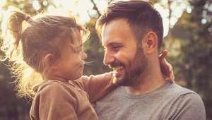 Dia dos Pais: O pai e a energia masculina