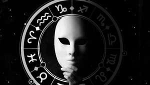 Descubra o lado sombrio de cada signo do Zodíaco