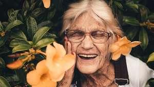 Descubra quais signos mais demoram para envelhecer