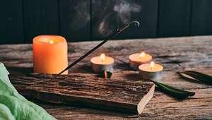 Simpatias com incenso: rituais para atrair boas energias ...
