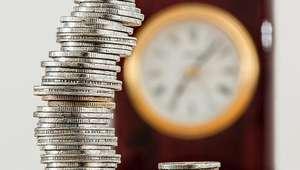 Fim do azar! 5 simpatias para superar problema financeiro