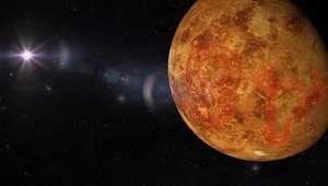 Vênus chega em Touro: o que esperar na vida financeira e ...