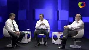 Especialistas falam sobre cidades sustentáveis