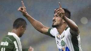 Veja os gols de Fluminense 2 x 3 Chapecoense pelo Brasileiro