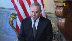 Turquia e Israel retomam relações diplomáticas plenas