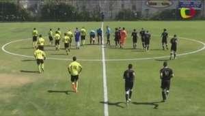 HRW acusa Fifa de patrocinar partidas em terras palestinas