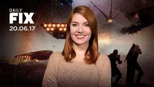 Novidades de Destiny 2, jogos mais vendidos do mês - IGN Daily Fix