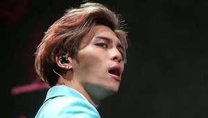 Fãs lamentam morte de integrante de boyband sul-coreana