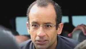 Marcelo Odebrecht deixa carceragem e vai à prisão domiciliar