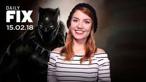Pantera Negra chegou, o maior mistério de Sea of Thieves? - IGN Daily Fix