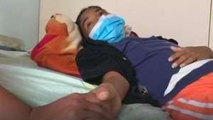 Falta de remédios traz temor a transplantados na Venezuela