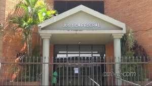 Operação Pecúlio: vereadores tem direito a mandato, mas não podem assumir cargo