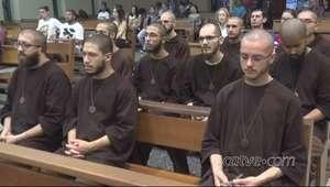 Paróquia Santo Antonio dá início à Semana Missionária