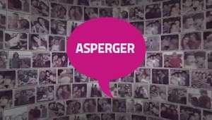 Papo de Mãe: Asperger