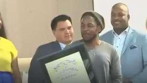 Kendrick Lamar se torna 1º rapper a vencer prêmio Pulitzer
