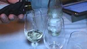 Descubra os vinhos ideais para saborear um jantar a dois
