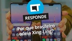 Por que brasileiros têm preconceito com celulares chineses? [CT Responde]