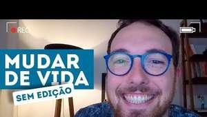 MEDO DE ARRISCAR | Fred Sem Edição #31