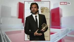 Latinos en Hollywood: Javier Bardem   ¡HOLA! Cinema