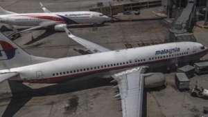 França confirma que destroços encontrados são do MH370