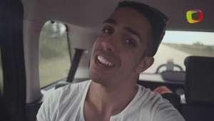 Music Video: Benavides, 'Tu Príncipe Azul'