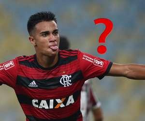 Corinthians Que Horas Joga O Corinthians Notícias