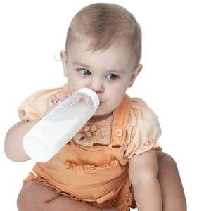 Pesquisa adverte sobre risco de acidentes com mamadeiras ...