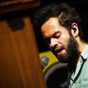 Marcelo Jeneci anuncia parcerias com Erasmo e Marcelo Camelo