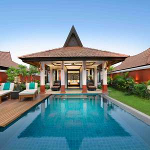 Site lista os 15 melhores novos hotéis de luxo na Ásia