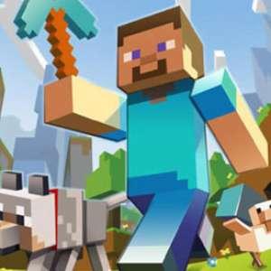 Estúdio de 'Minecraft Xbox 360' discute portabilidade ...
