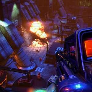 Hacker invade servidor da Ubisoft e vaza 'Far Cry 3 ...