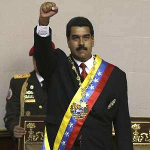 Governo Maduro depende do combate à inflação e à ...