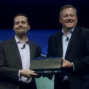 Sony anuncia venda de PlayStation 3 brasileiro a R$ 1.099