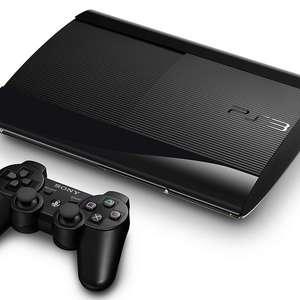 Suspeito de invadir servidor da Sony evita prisão ao ...