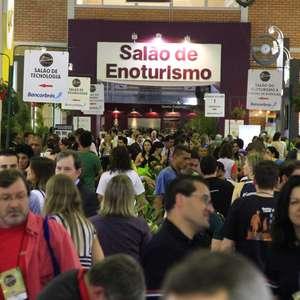 Festival do Turismo de Gramado reúne profissionais de ...